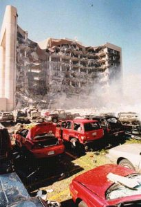 Oklahoma_City_bombing