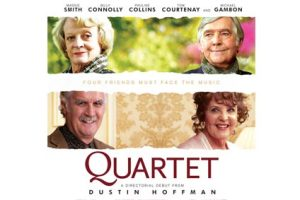Quartet424-424x283