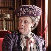 maggie-smith-downtown-abbey-t