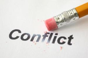 conflict-resolution
