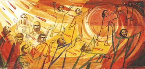 Pentecost[1]