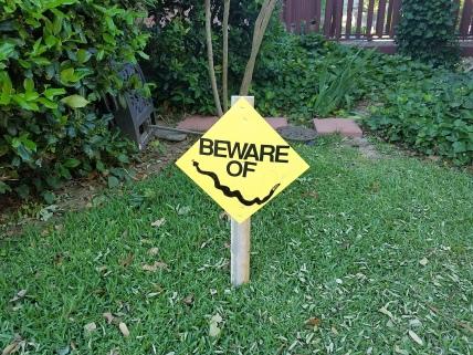Snake sign.jpg